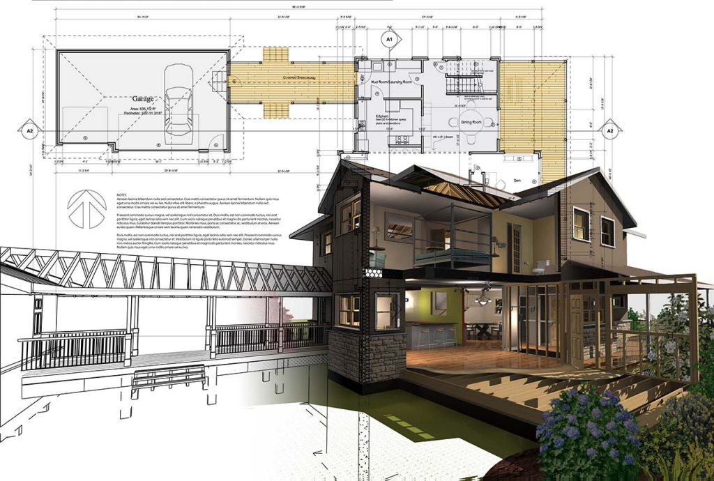 cong-ty-thiet-ke-smart-home