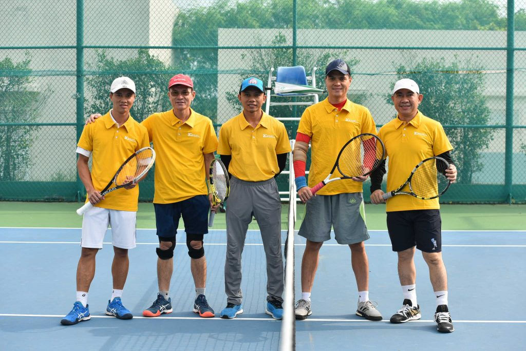 giai-dau-tennis-2cs