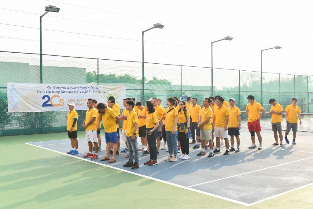 giai-dau-tennis-2